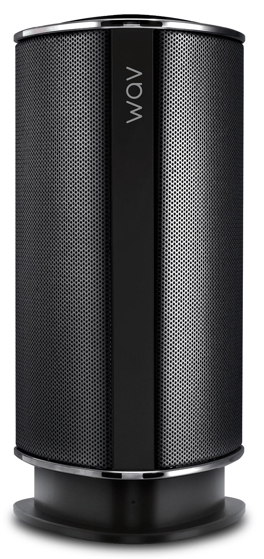 test bluetooth speaker roundup teil 5 allround. Black Bedroom Furniture Sets. Home Design Ideas
