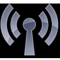 Symbol_WiFi_Grey
