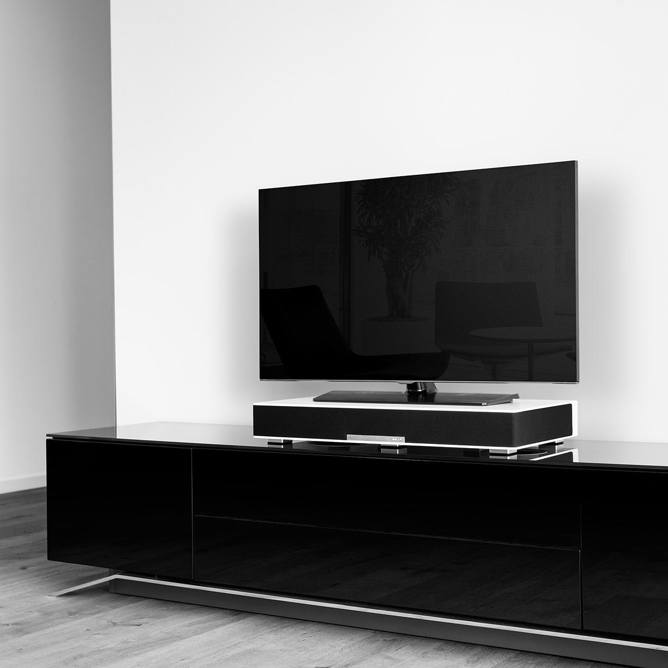 werbung sale bei teufel und null prozent finanzierung. Black Bedroom Furniture Sets. Home Design Ideas