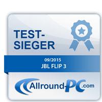 award_ts_jbl-flip3-k