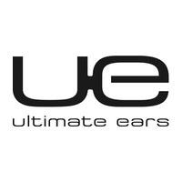 ultimateears-logo