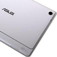 ZenPad S 8 Beitragsbild