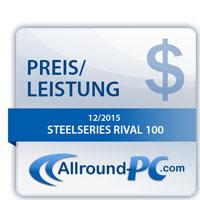 award_prle-steelseries-rival100k