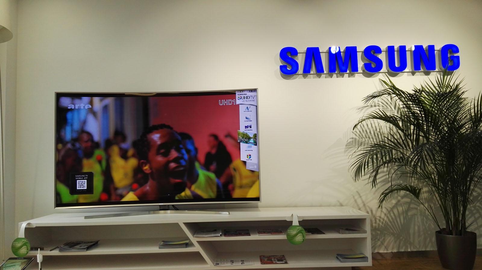 Aeg Santo Kühlschrank Anleitung Deutsch : Samsung khlschrank khlt nicht mehr. beautiful finest digital lcd