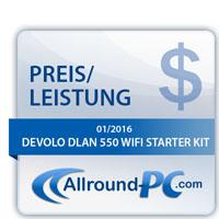 award_prle-devolo-550-starter-k