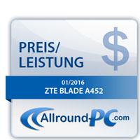 award_prle-zte-blade-a452k