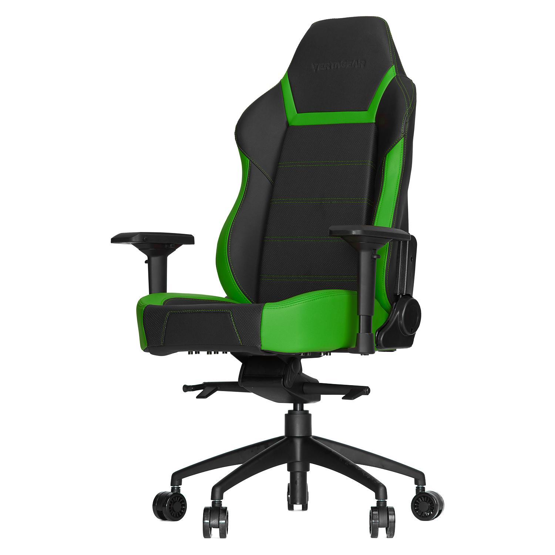 caseking pr sentiert den vertagear pl6000 plus size gaming chair allround. Black Bedroom Furniture Sets. Home Design Ideas