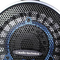 audio-technica HS Beitragsbild