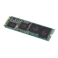 Plextor M7V m2 2280 512 GB SSD Startbild
