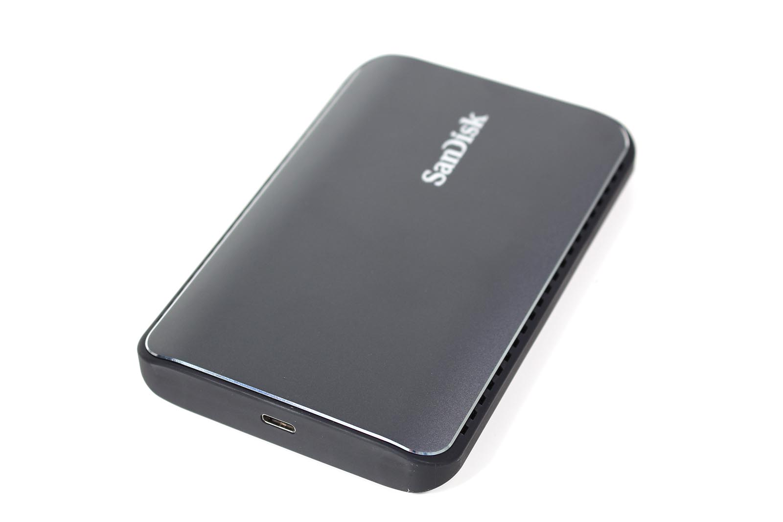 test sandisk extreme 900 portable ssd 480 gb allround. Black Bedroom Furniture Sets. Home Design Ideas
