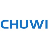 Chuwi Logo