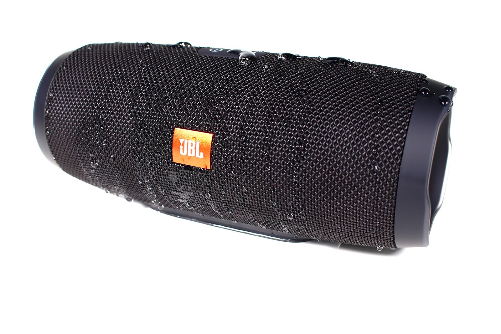 Test: JBL Charge 3 Bluetooth-Lautsprecher - Allround-PC.com