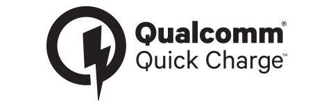 Qualcomm Quick Charge Logo
