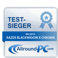 award_ts_razer_blackwidow-x-chroma-k