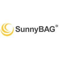 SunnyBag Logo