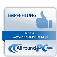 award_empf_samsung_850evo_4tb-k