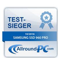 award_ts_samsung_ssd_960pro-k