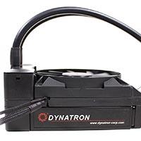 dynatron-l5-startbild