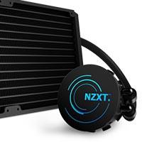 nzxt-kraken-x61-startbild