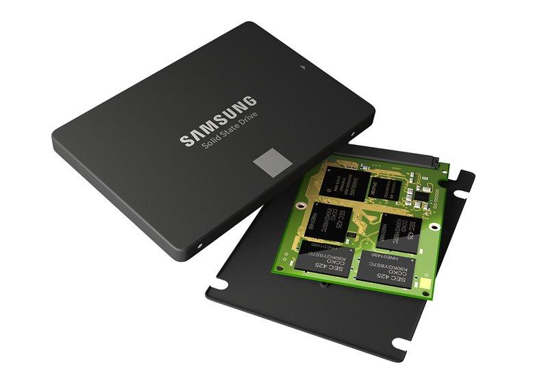 samsung_ssd-850-evo-geoeffnet