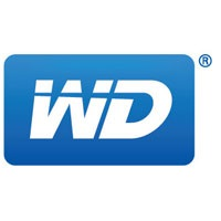 wd-logo-neu