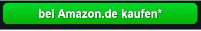 button_kaufen