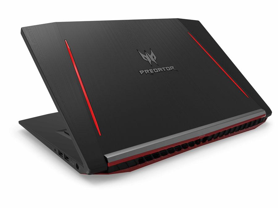 Acer-Predator-Helios-300---Deckel