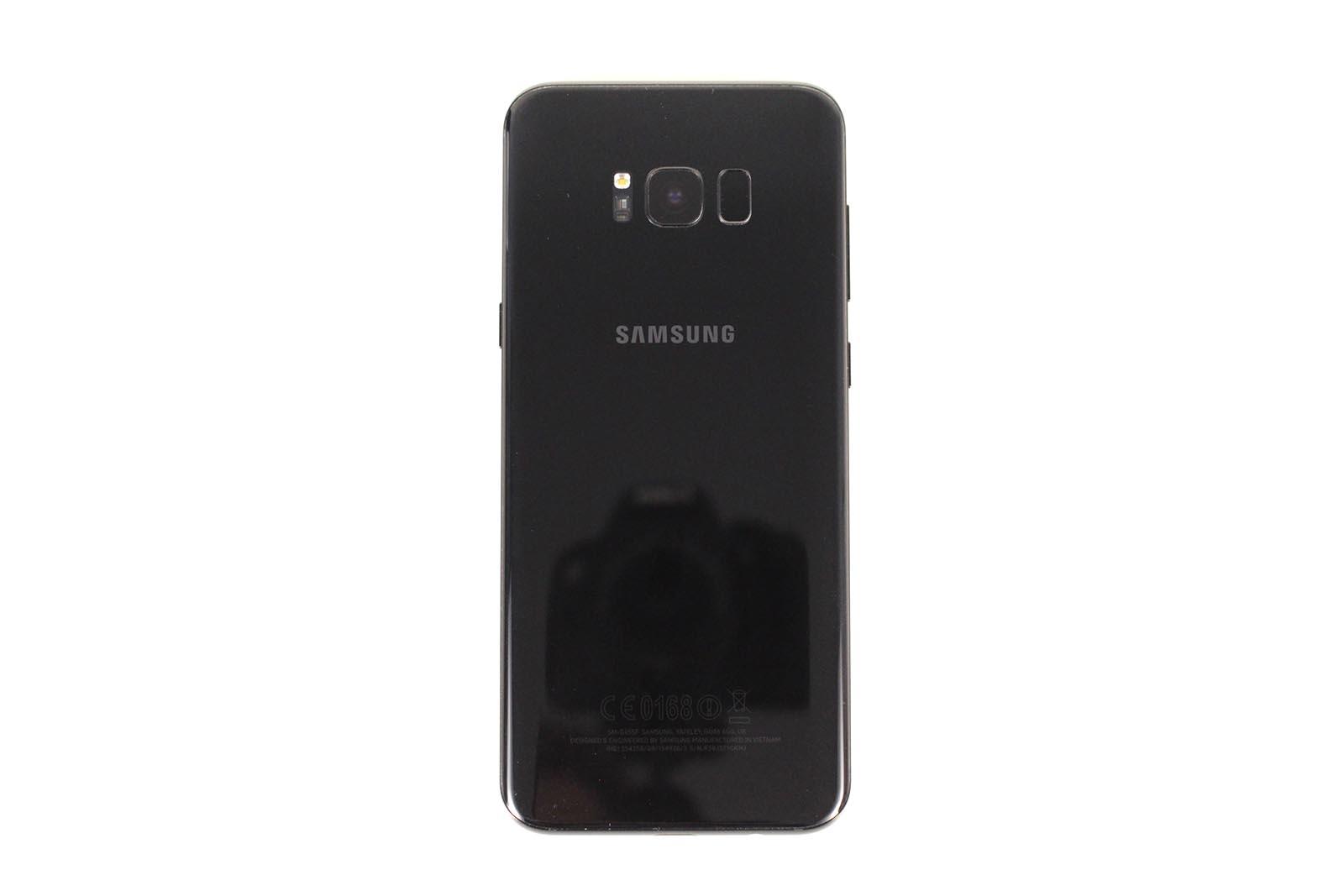 Ausgezeichnet Samsung Lautsprecher Kabelstecker Galerie - Der ...