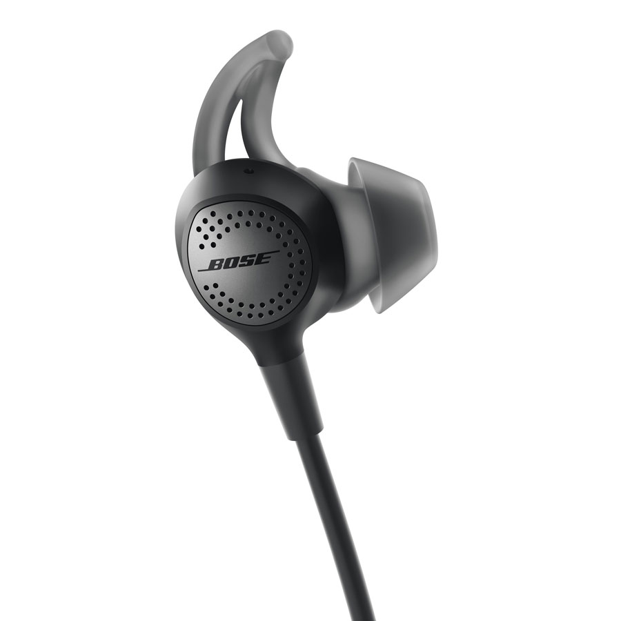 Bose QuietControl 30 - Ohrstück
