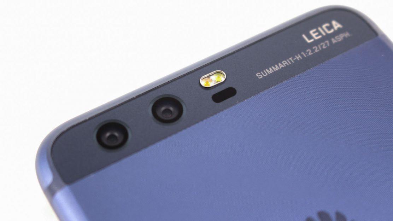 Huawei P10 Tipps Tricks Allround Pccom