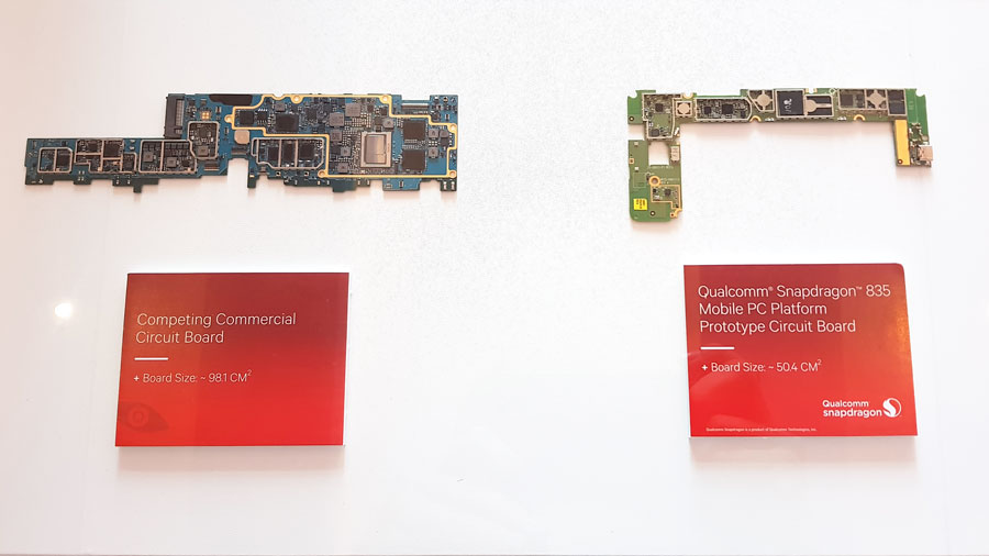 Qualcomm-Snapdragon-835-Notebooks