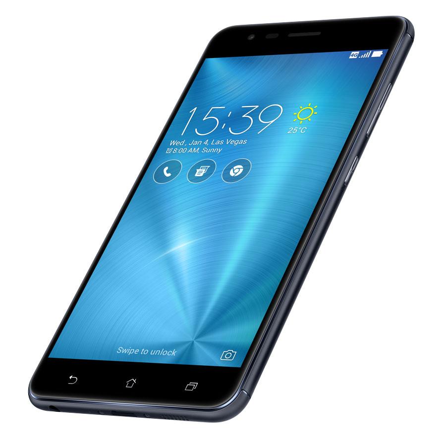 Asus-ZenFone-Zoom-S---Bildschirm