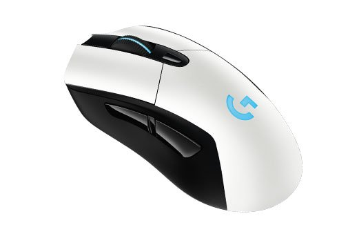 Logitech g703-wireless-gaming-mouse