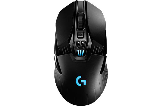 Logitech-g903-wireless-gaming-mouse