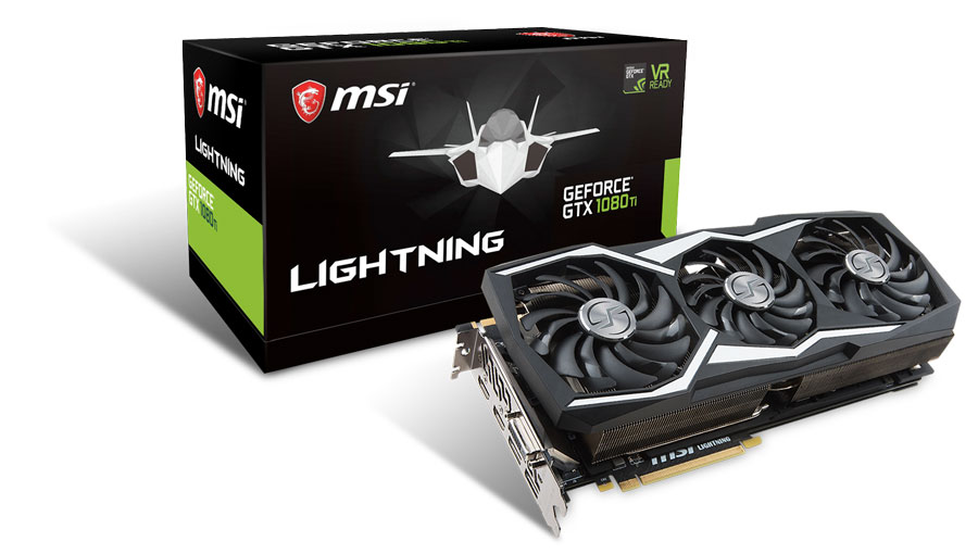 MSI-GTX-1080-Ti-Lightning-Z-Verpackung