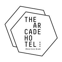 the-arcade-hotel-logo