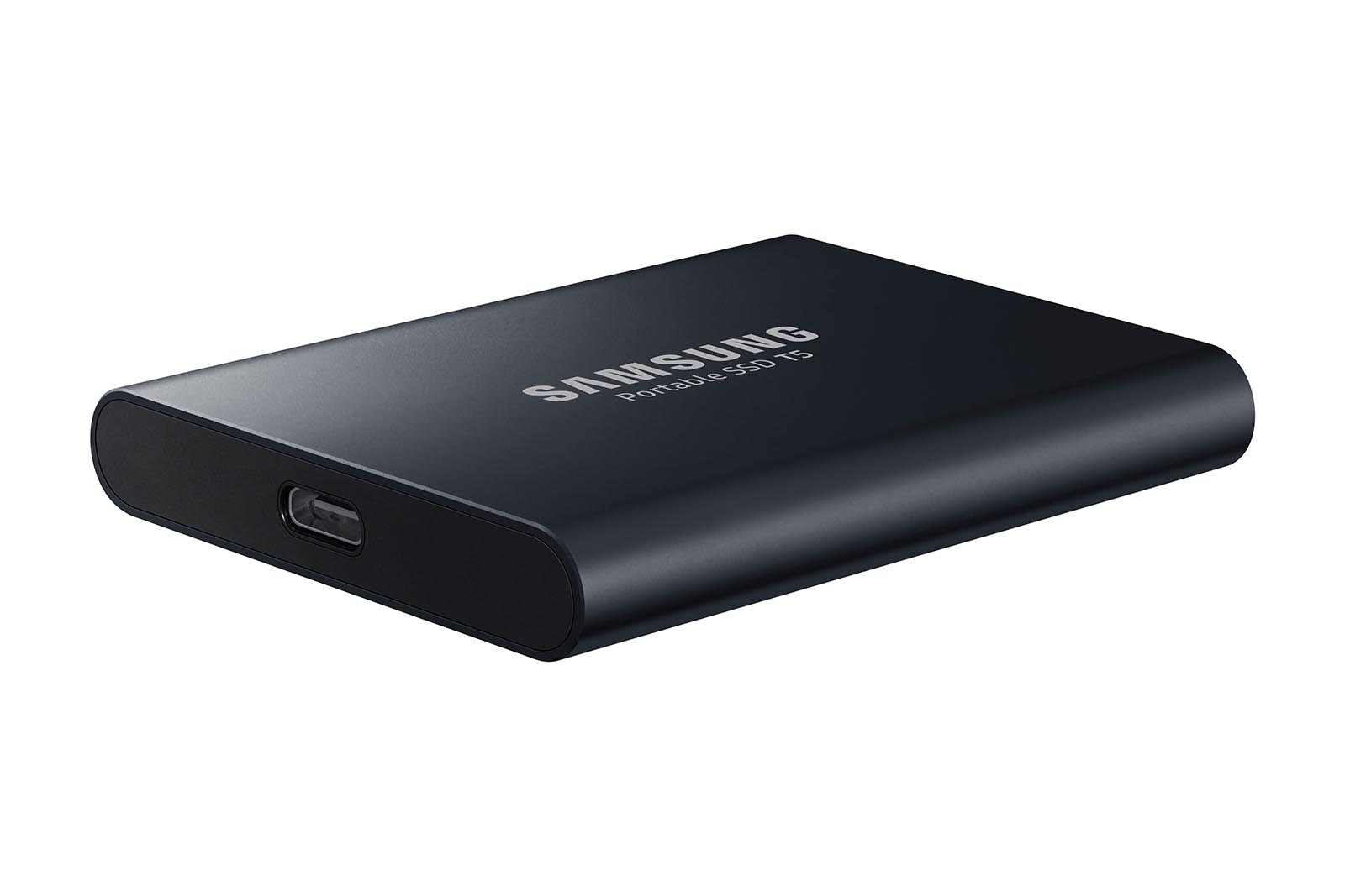 test samsung portable ssd t5 allround. Black Bedroom Furniture Sets. Home Design Ideas