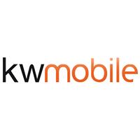 kwmobile-logo