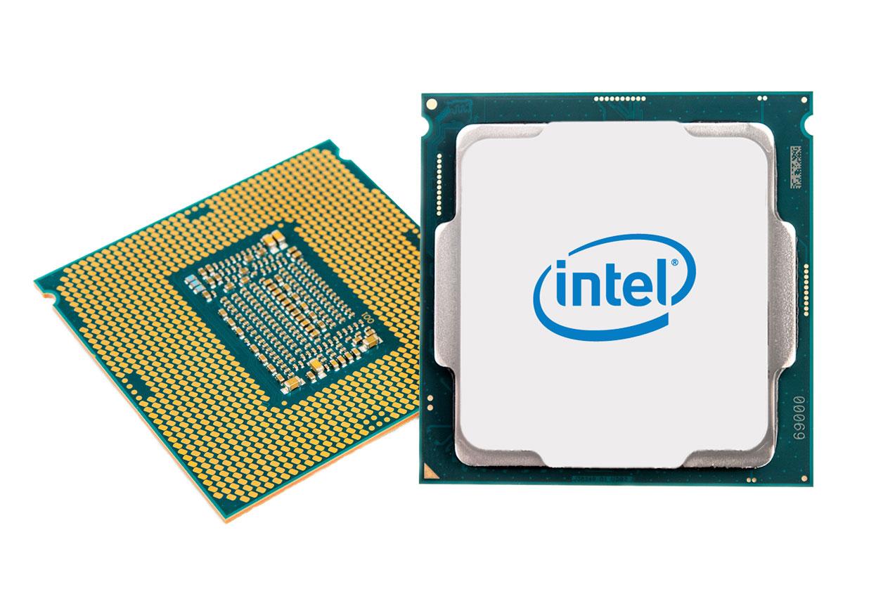 8th-Gen-Intel-Core-S-series-Chip