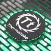 Kurztest: Thermaltake Smart RGB 600W