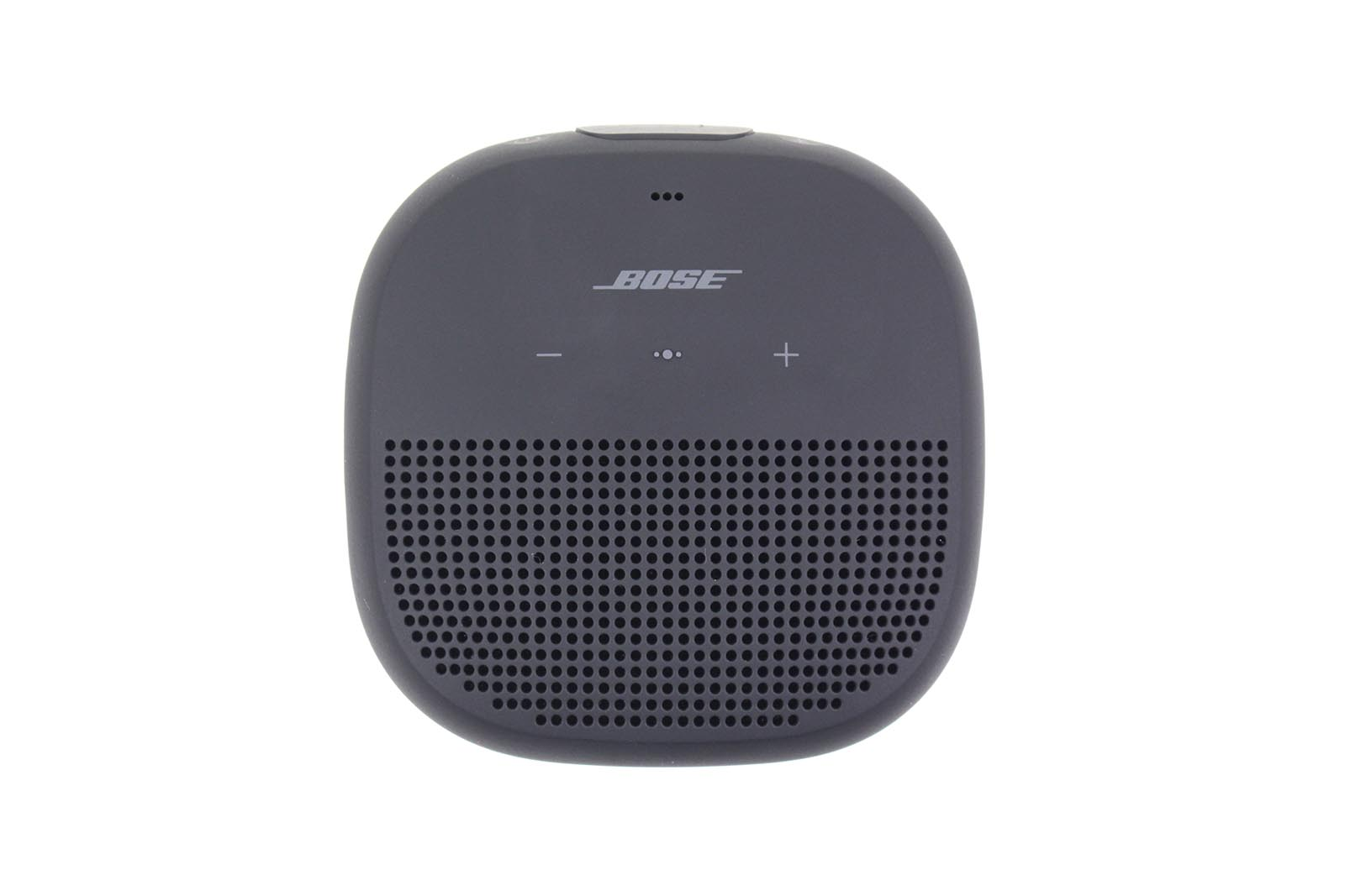 test bose soundlink micro bluetooth lautsprecher allround. Black Bedroom Furniture Sets. Home Design Ideas