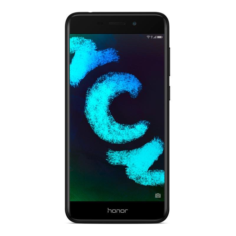 Honor 6c Pro Bildschirm