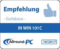 In Win 101C