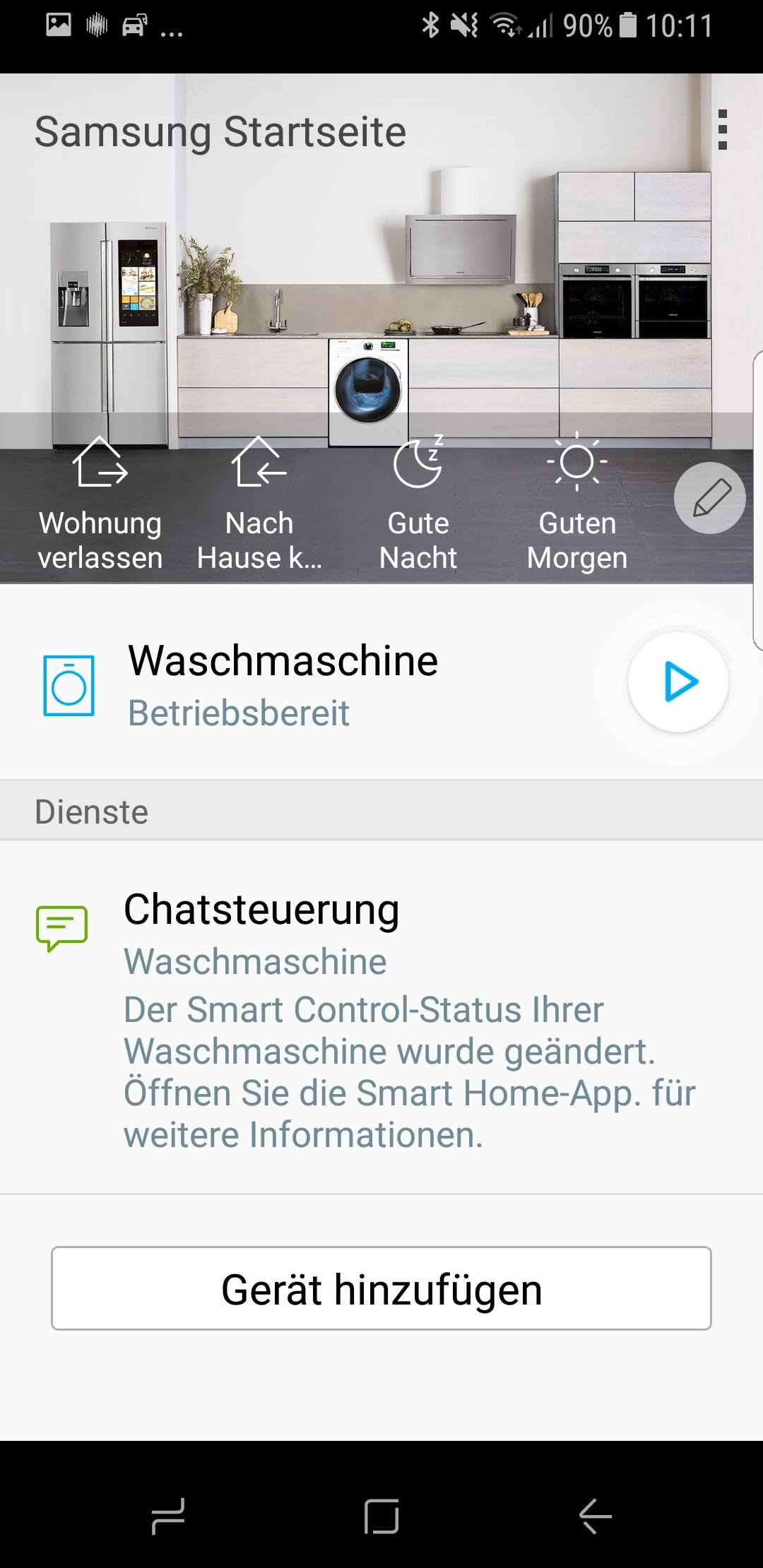 Samsung-Waschtrockner-WD6500-App