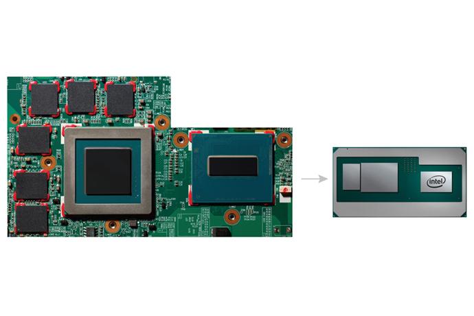 Intel-Core-H-Prozessor-mit-AMD-Grafik.jpg
