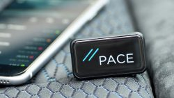 Pace Link