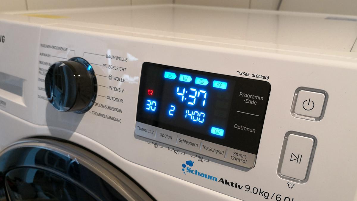 Test: samsung waschtrockner wd6500 addwash allround pc.com