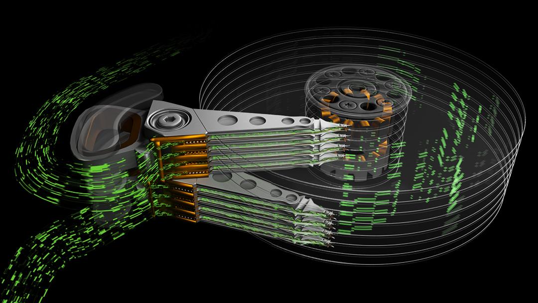 Seagate-Festplatte-mit-zwei-Aktuatoren