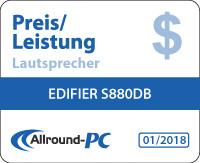 award_preis-leistung_EdifierS880DB