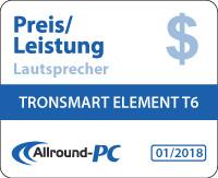award_preis-leistung_tronsmart